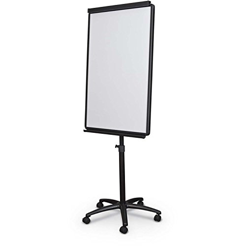 Quest Star-Based Easel - 27-3/4 X51-1/4 -78'' by Quest