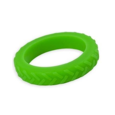 youth autism wristbands wristband amazon com medical bracelet dp alert autistic mci