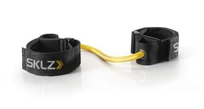 SKLZ Lateral Resistor Strength and Position trainer by SKLZ