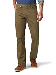 Image of the product Wrangler Authentics Mens that is listed on the catalogue brand of Wrangler.