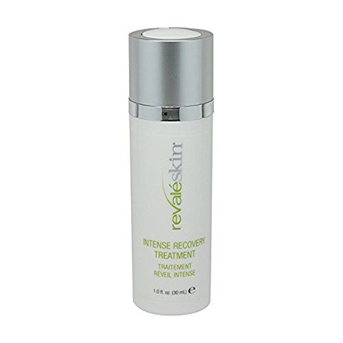 (Revaleskin Intense Recovery Professional Treatment, 1 Ounce)