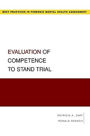 free Multiple Comparison Procedures (Wiley