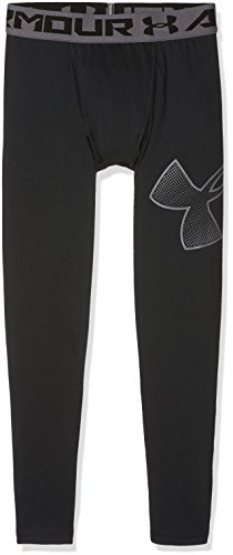 Most bought Boys Fitness Compression Pants & Tights