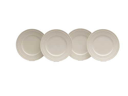 (Mikasa Italian Countryside Bread And Butter Plate, 7-Inch, Set of)