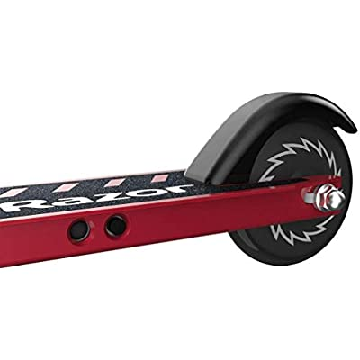 Razor Power A2 Electric Scooter : Sports & Outdoors
