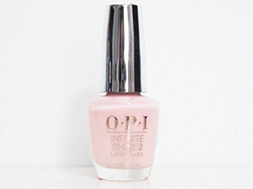 1-pcs-eminent-popular-nail-polish-authentic-hard-skin-nail-cleaner-cleaning-kits-volume-05oz-or-15ml