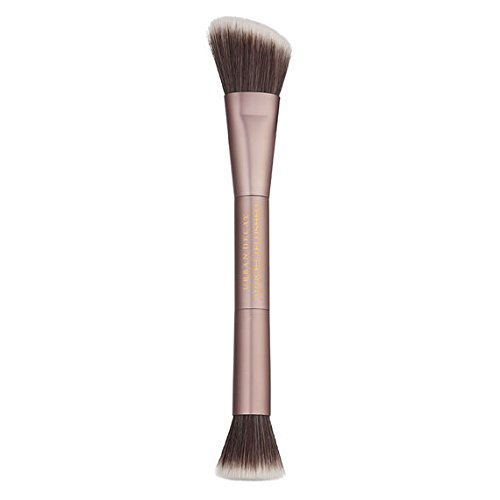 Urban Decay Naked Bronzer - 3