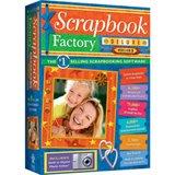 - Scrapbook Factory Deluxe 5.0