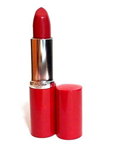 Clinique Long Last Lipstick – Ginger Flower (Soft Shine) 4g/0.14oz