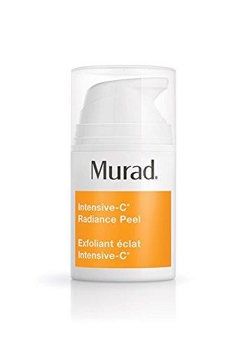 Vitamin C Peel - 2