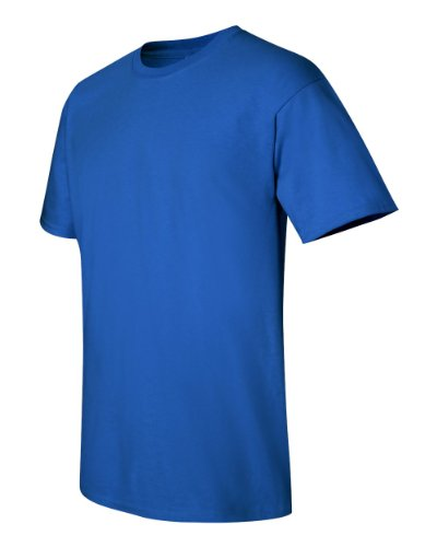Joe's USA - 6.1 Ounce 100% Cotton T-Shirts. in 68 Colors Sizes S-5XL