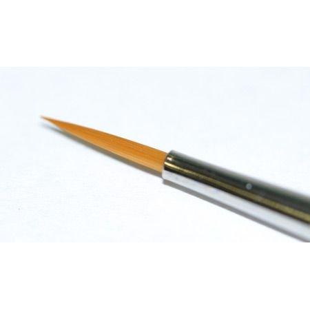 Tamiya America, Inc Hi Finish Pointed Brush Small, TAM87050