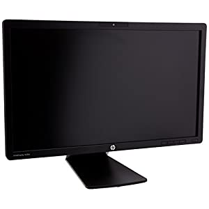 HP Commercial Specialty F3J72A8#ABA Promo Specialty Display S231d