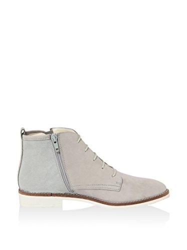 Giorgio Picino Zapatos de cordones Gris EU 36