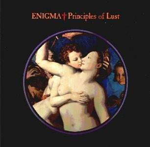 """Principles Of Lust (12"""" Vinyl)"""