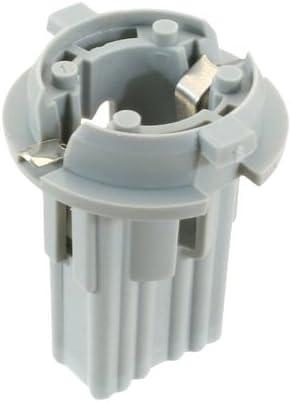 OES Genuine Bulb Socket