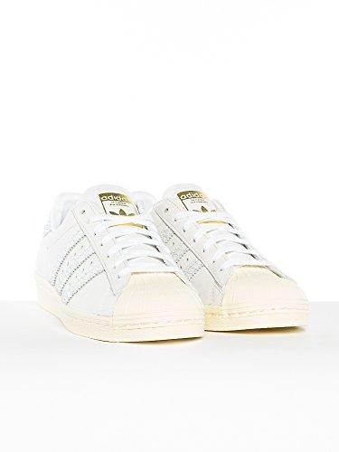 Scarpe DOnna Adidas Superstar 80s