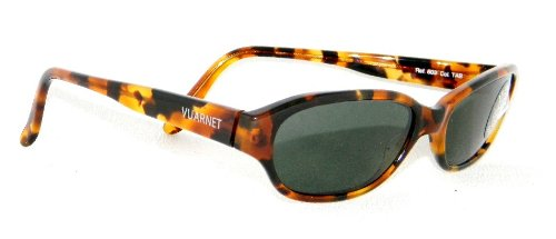 Gafas de sol Vuarnet 603 nuevas Rectangular Escalas de ...