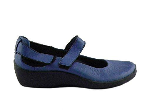 Arcopedico , Damen Sneaker -