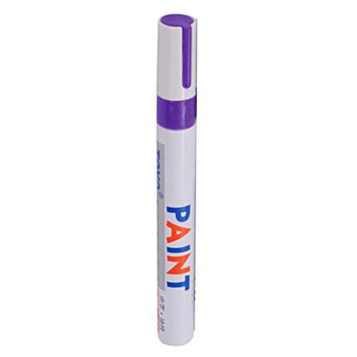 Best Bright Paintbrushes
