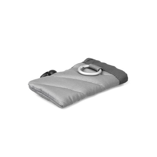 - Pixel MM-688 Soft Pouch for Digital Camera - Grey