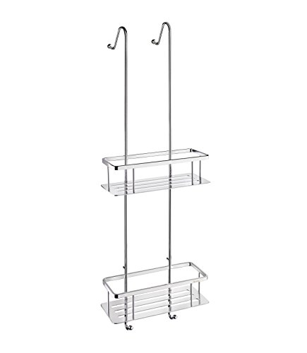 Smedbo SME DK3041 Towel Rail Free Standing, Stainless Steel Polished ()