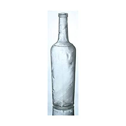 Breakaway bottles amazon