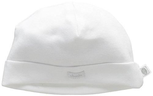 Blanc Pj Mixte Bébé Bonnet Absorba OwITRAqx