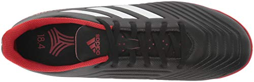 adidas Men's Predator Tango 18.4 in Soccer Shoe