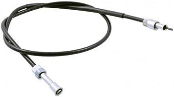 Motorize Cavo contachilometri adatto per Suzuki GS 550//750//850//1000