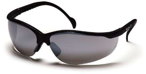 Pyramex Venture Safety Eyewear Clamshell product image