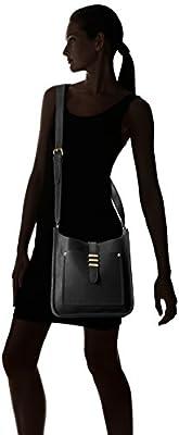 Aldo Aciri Cross Body Handbag