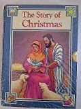 Story of Christmas, Smithmark Publishing, 0831713755
