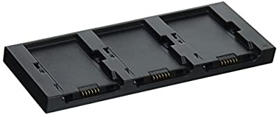 DJI Spark Battery Charging Hub, Black (CP.PT.000870)