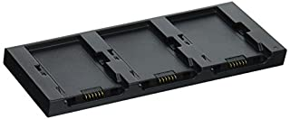 DJI Spark Battery Charging Hub (B071WWFV2W) | Amazon Products