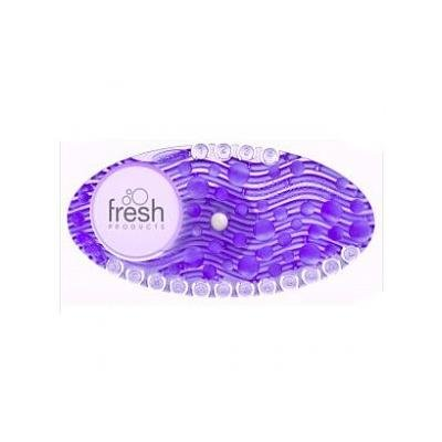 Curve Fabulous Air Fresh - Case