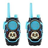Best Disney Two Way Radios - Disney Pixar Coco Walkie Talkies Review