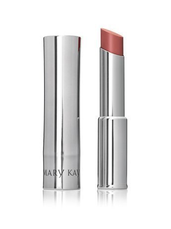 New Mary Kay True Dimensions Lipstick – Natural Beaute'