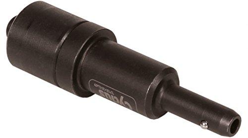 CYCLUS TOOLS Adapter für Lageraustreiber - Lagerschaleninnendurchmesser 10mm