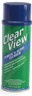 clear-view-plastic-glass-cleaner-by-aviation-laboratories-single-package