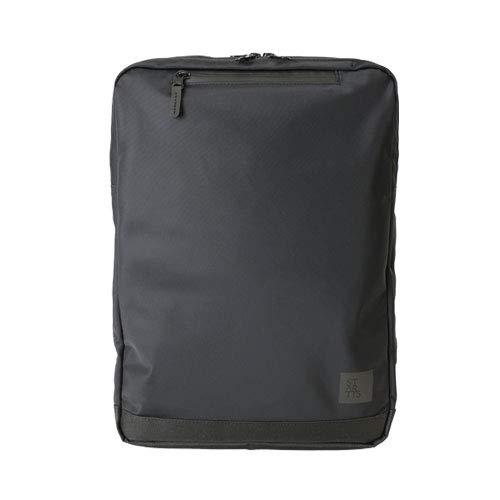 スターツ×東急ハンズ 東急ハンズオリジナル ビジネスデイパック HP-03 ブラック B07P5QZYL3