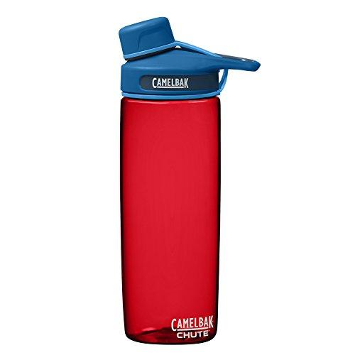 camelbak-chute-water-bottle-rad-red-6-litre