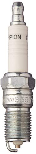 - Champion (685) S59YC Racing Series Spark Plug, Pack of 1