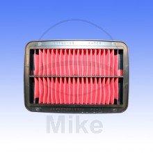 Hiflo HFA3615/filtro aria