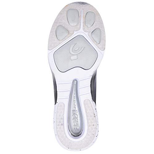 2 o 0 Per D Tecnologia w L'assorbimento Con Fitness In Feline ® Its Scarpa i Impatti Degli xqOYHnRR7P