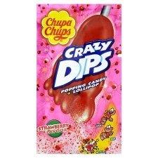 chupa-chups-crazy-dips-strawberry-14g-x-4-pack