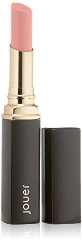 Jouer Lip Sheer SPF 15, Sheer Rosy Stain ()