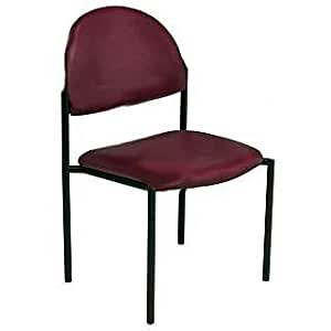 Side Chairs NO ARMS