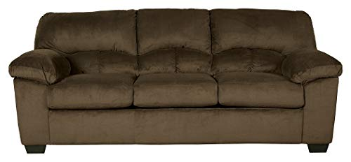 Sofas  Chocolate  - Signature Design by Ashley