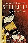 Shinju - el amor prohibido par